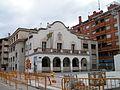 Ayuntamiento de Cerdanyola del Vallès.jpg