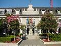 Ayuntamiento de Majadahonda.jpg