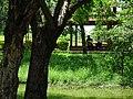 Ayutthaya Historical Park - Ayutthaya - Thailand - 02 (34099313244).jpg