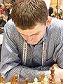 Azarow sergej 20081120 olympiade dresden.jpg