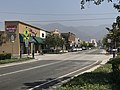 Azusa Downtown.jpg