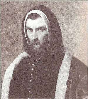 Azzo VIII d'Este, Marquis of Ferrara - Azzo VIII d'Este