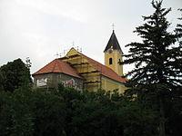 Báb templom 3.JPG