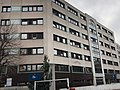 Bâtiment Campus IPSA Paris à Ivry-sur-Seine.jpg