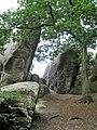 Bílé kameny u Jítravy (3).jpg