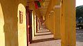 Bóvedas Cartagena centro Histórico.jpg