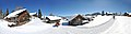 Bödele Winterpanorama 2013.jpg