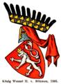 Böhmen-St-Wappen (Wenzel II) Hdb.png