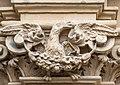 Böttingerhaus relief 17RM0682.jpg