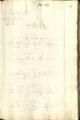 Bürgerverzeichnis-Charlottenburg-1711-1790-065.tif
