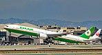 B-16723 EVA Airways Boeing 777-36N(ER) s-n 42108 (37150585055).jpg