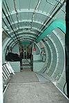 "B-17G Flying Fortress ""The Pink Lady"" - AJBS - 3.jpg"