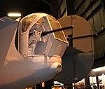 B-24D tail guns USAFM.jpg