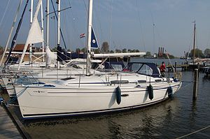B34c Hafen.JPG