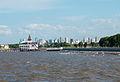 BA-skyline-from-Rio-de-la-Plata-pier.jpg