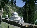 BADSHAH MIR AKBAR JAN SYED BADSHAH ZIARAT - panoramio (5).jpg