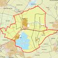 BAG woonplaatsen - Gemeente Bodegraven-Reeuwijk.png