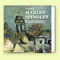 BAND1 Marlen Spindler.jpg