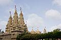 BAPS Swaminarayan Temple Ahmedabad 4.jpg
