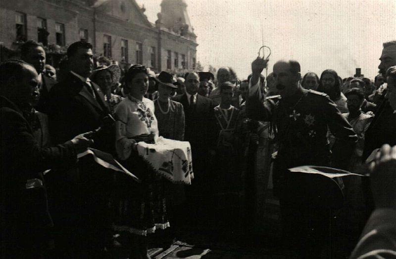 File:BASA-1327K-1-49-1-Boris III of Bulgaria.JPG