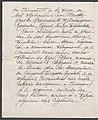 BASA-3K-20-9-1a-Manifesto for the abdication of Ferdinand I of Bulgaria.jpg