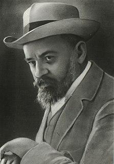 Bulgarian poet