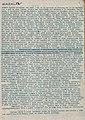 BASA-CSA-1932K-1-18-09.JPG
