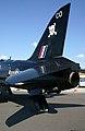 BAe Hawk T1A XX289 CO (6170550228).jpg