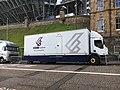 BBC Scotland OB2 at Edinburgh Castle.jpg