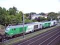 BB 75464 et BB 75448, gare de Cosne-sur-Loire.jpg