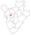 BI-Muramvya.png