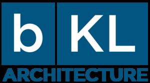 BKL Architecture - Image: BKL Architecture logo