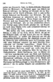 BKV Erste Ausgabe Band 38 160.png