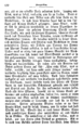 BKV Erste Ausgabe Band 38 172.png