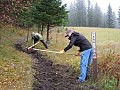 BLM Montana and Volunteers Cleared Limekiln Trails for NPLD (15216280168).jpg
