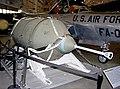 BLU-82B Daisy Cutter Bomb (cropped).jpg