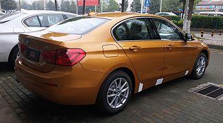 BMW 1-Series F52 04 China 2017-04-05.jpg