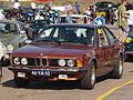 BMW 630 CS AUTOMATIC dutch licence registration 46-YA-10 pic2.JPG