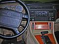 BMW 7-e23 4 PL.JPG