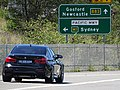 BMW M3 (34186309035).jpg