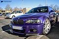 BMW M3 E46 - Flickr - Alexandre Prévot (1).jpg