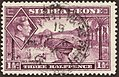 BR-SLE 1941 MiNr0145 pm B002.jpg