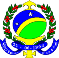 BRASAO OTIMIZADO.png