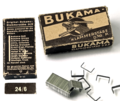 BUKAMA Klammerstaebe DRP Staples 24-6.png