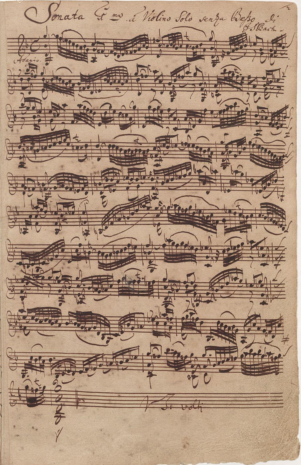 1024px-BWV1001_adagio_autograph_manuscri