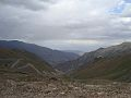 Babusar Top on the way to Chillas.JPG