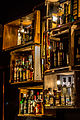 Backbar with various bottles of spirits.jpg