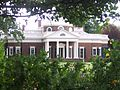 Backofmonticello.jpg