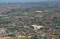Bacoor Cavite.JPG
