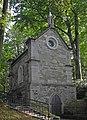 Bad-Gräfenberg-Grabkapelle-3.jpg
